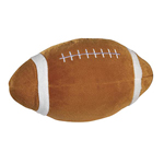View Image 3 of Zanies Boing Sports Balls