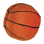 View Image 4 of Zanies Boing Sports Balls