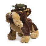 View Image 3 of Zanies Ruff Necks Dog Toys