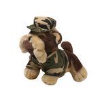View Image 2 of Zanies Ruff Necks Dog Toys