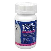 Angels' Eyes for Dogs & Cats