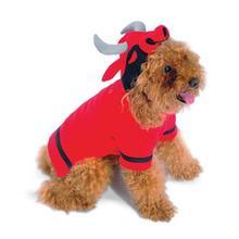 Angry Bull Dog Sweatshirt by Dogo