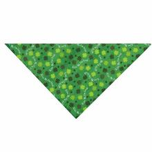 Aria Irish Kiss Dog Bandana