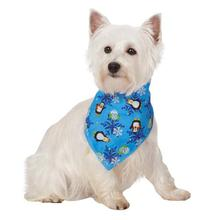 Aria North Pole Pals Dog Bandana
