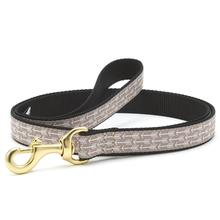 Arrows Dog Leash by Up Country