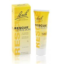 Bach Rescue Cream Dog Lotion