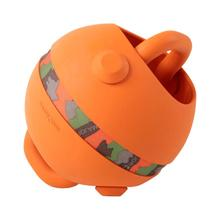 Major Dog's Ball Dog Toy
