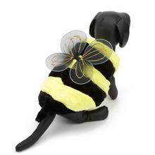 Be Good Oversized Bumblebee Dog Costume