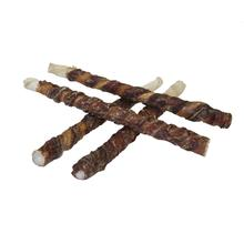Buff Stick Dog Treat by Aussie Naturals