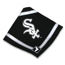 Chicago White Sox Dog Bandana