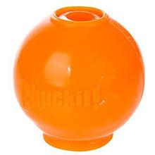 Chuckit! Hydrofreeze Ball Dog Toy
