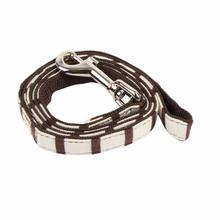 Dakota Dog Leash by Pinkaholic