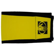Body Glove Dog Belly Band - Yellow