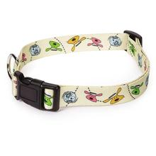 Dog is Good Bolo Bounce Dog Collar