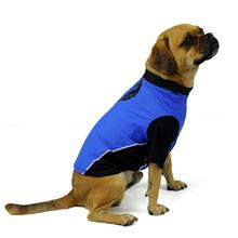 Dog Rashguards by Body Glove - Royal/Black