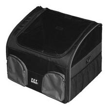Doggie Carrier/Car Booster Seat - Park Avenue