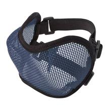 Doggles Mesh Eyewear - Blue