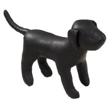 East Side Collection Dog Mannequin