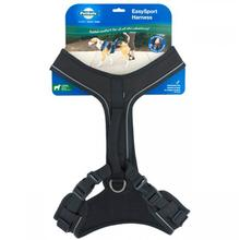 EasySport Dog Harness by PetSafe - Black