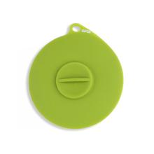 Flexible Suction Lid by Popwear - Green