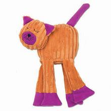 FlopRageous Dog Toy - Celia the Cat