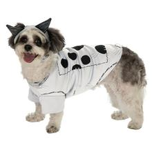 Frankenweenie Dog Costume - Sparky