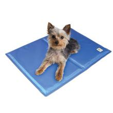 Chillz Cooling Pad Gel Pet Mat