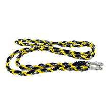 Ghost Multipurpose Dog Leash - Yellow