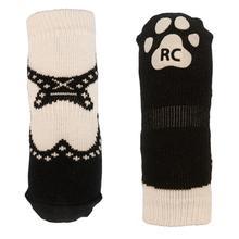Golf PAWks Dog Socks