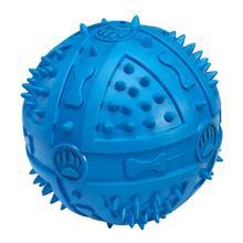 Grriggles Chompy Romper Balls - Blue