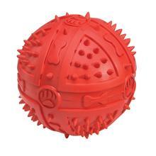 Grriggles Chompy Romper Balls - Red