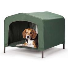 Guardian Gear Pet Retreat - Green