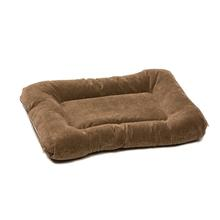 Heyday Dog Bed - Bear