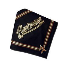 Houston Astros Dog Bandana