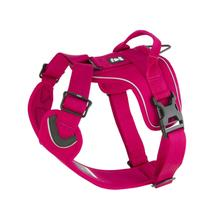 Hurtta Active Dog Harness - Cherry