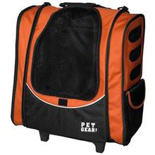 I-Go2 Escort Dog Carrier - Copper