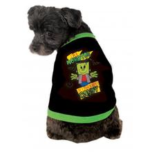 I'm a Monster Dog T-Shirt by Rubie's Costumes
