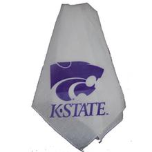 Kansas State Wildcats Dog Bandana
