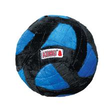 KONG Crossbit Wod Ball Dog Toy