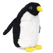 Mighty Penny Penguin Dog Toy