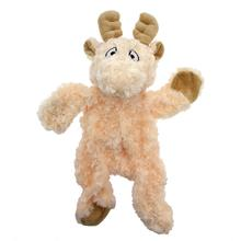 Mountain Rascals Dog Toy - Moose