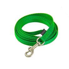 Nylon Leash by Premier - Apple Green