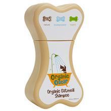 Organic Oscar Oatmeal Dog Shampoo