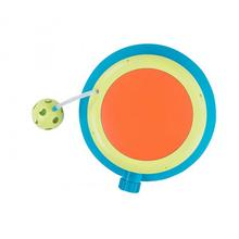 Outward Hound Hydrofetch Dog Toy Sprinkler