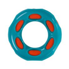 Outward Hound Splash Bombz Ring Dog Toy