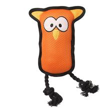 PenRageous Dog Toy - Otto the Owl