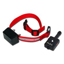 PetSafe Basic Remote Trainer - Red