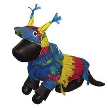 Pinata Dog Costume by Rasta Imposta