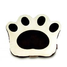 P.L.A.Y. Big Foot Pillow Dog Bed