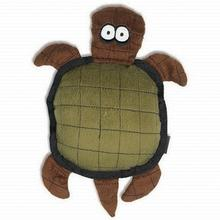 PondRageous Dog Toy - Teddy the Turtle